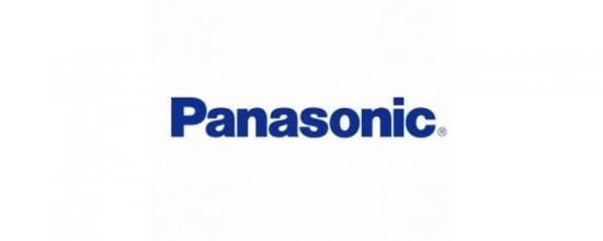 Panasonic logo-750x300