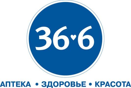 novost24