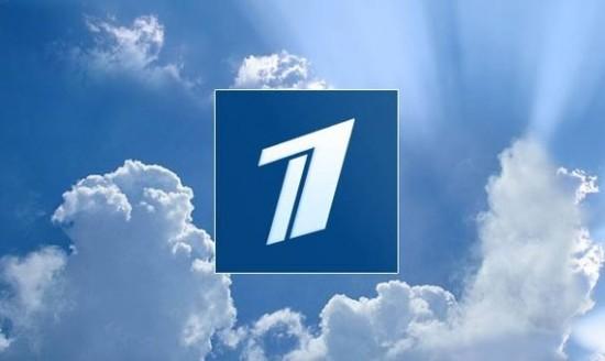 Рерайт 111