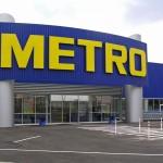 Подтверждена законность отказа ВОИС в иске о взыскании с Metro Cash & Carry 960 тыс. руб.