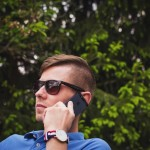 Apple выплатит $3 млн за незаконное использование технологии «вежливого игнорирования» в iPhone 3G, 3GS и 4