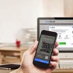 Российский платёжный сервис PayQR получил патенты на технологии,  уже использующиеся банками