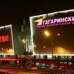 Дочь Гагарина подала в СИП кассационную жалобу по спору о бренде ТРЦ «Гагаринский»