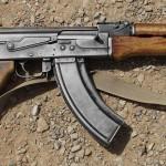 В ВС подана жалоба наследников Михаила Калашникова по спору за бренд «АК-47»