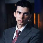 По подозрению в мошенничестве задержан глава Ассоциации по защите авторских прав в Интернете