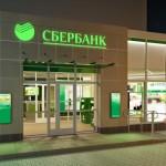 Планируется создание виртуального оператора связи Сбербанка и Tele2