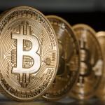 Сбербанк и ФАС вооружатся системой биткоинов