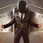 Круглый стол по проблемам законодательства об авторских сборах