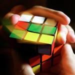 Европейский суд в Люксембурге постановил отменить регистрацию бренда кубика Рубика
