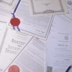 Ратификация Женевского акта Гаагского соглашения о международной регистрации промышленных образцов – комментарий эксперта
