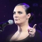 За нарушение прав на песни Ваенги с предпринимателей 8,8 млн. руб.