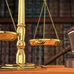 Позиция СИП: Действия, направленные на ввоз контрафактной продукции, являются нарушением исключительных прав, даже если товар не был выпущен в обращение