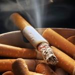 Швейцарской фирме отказано в регистрации табачного бренда Marco Polo