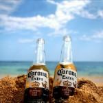 Спор о бренде Corona Extra не будет пересмотрен верховным судом
