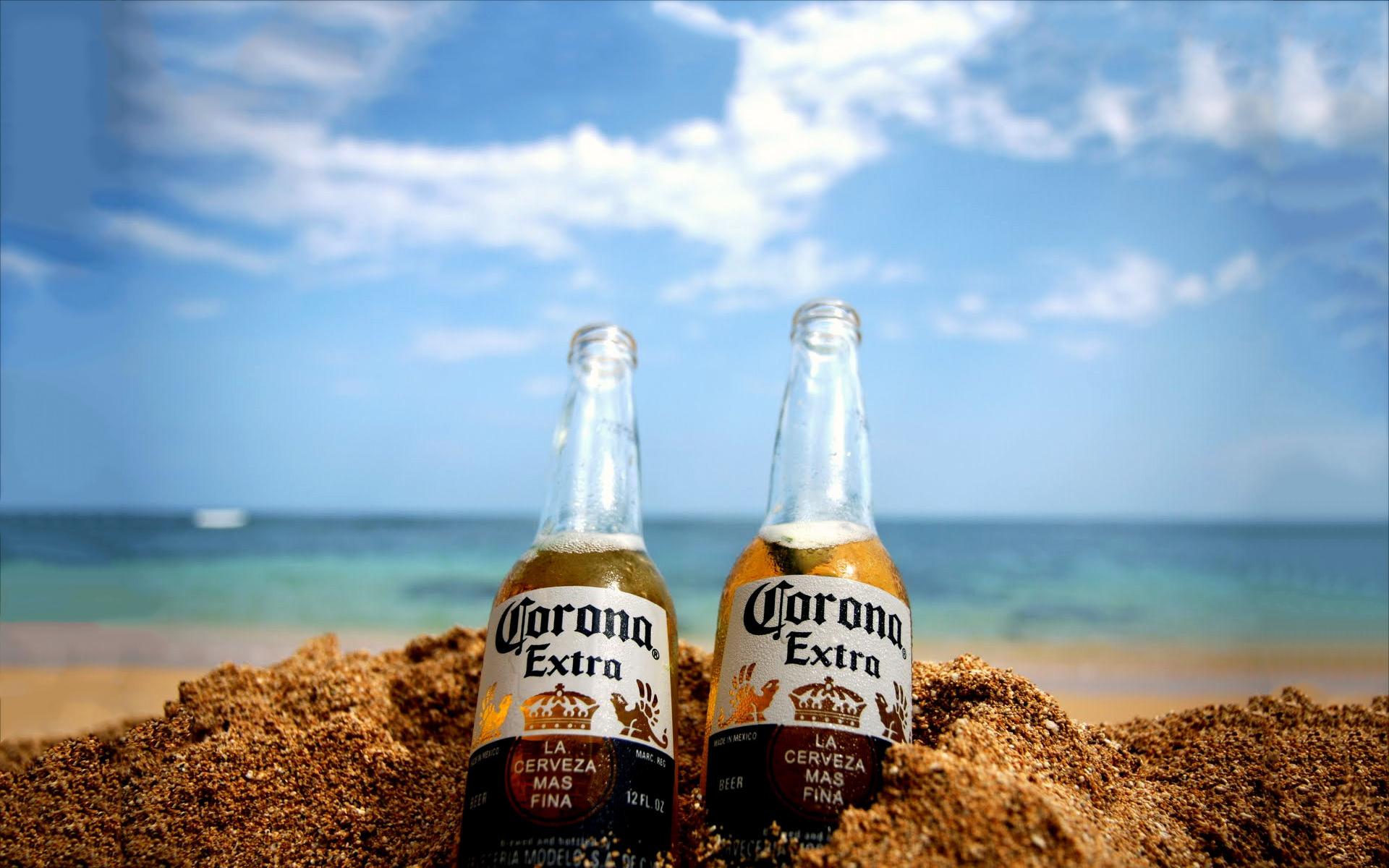 corona-extra-beer-wallpaper