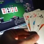 Жалоба на рекламу казино как способ борьбы с пиратскими сайтами
