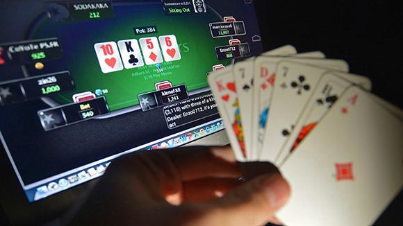 Реклама на сайтах казино бесплатный онлайн покер для андроид