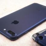Секретная функция iPhone