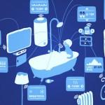 «Интернет вещей» тестируется в России, опережая разработку госстандартов