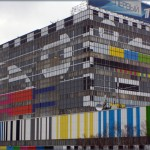 Спор институтов телевидения за бренд «Останкино»