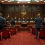 СЕНСАЦИОННЫЙ ПРЕЦЕДЕНТ: КС РФ разрешил судам уменьшать размер компенсации за продажу контрафакта с учетом обстоятельств дела