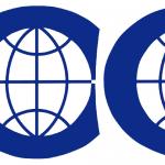 Международная торговая палата получила статус наблюдателя при Генеральной Ассамблее ООН