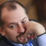Директор РСП и ВОИС предлагает создать биржу интеллектуальной собственности