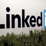 Microsoft закрыла сделку по приобретению LinkedIn