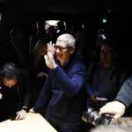 Apple будет публиковать результаты исследований в области искусственного интеллекта