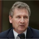 Григорий Ивлиев предлагает изменить систему регистрации товарных знаков
