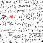 Патент недели: способ распознавания и текстов и формул