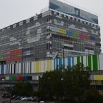 Со «Школы – студии эстрады, кино и телевидения» взыскали 1 млн. руб. компенсации в пользу Московского института телевидения «Останкино»