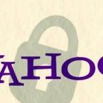Yahoo! поменяет название на Altaba