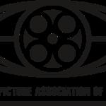 Американская ассоциация кинокомпаний: поисковые системы способствуют распространению пиратства в интернете