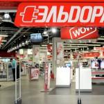Новые владельцы «Эльдорадо» решили сохранить бренд сети, признав его конкурентоспособность