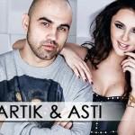 Палата по патентным спорам удовлетворила заявление группы «Artik&Asti» о регистрации одноименного бренда
