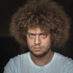 Судебные войны блогера Ильи Варламова за фотографии