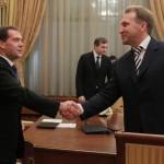 Премьер-министр РФ одобрил проект Договора о товарных знаках, знаках обслуживания и наименованиях мест происхождения товаров ЕврАзЭС