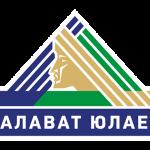 Споры за товарный знак с изображением Салавата Юлаева продолжаются