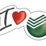 Сбербанк защищает свой бренд по максимуму, опасность международной регистрации товарного знака