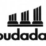 Товарный знак OUDADASI
