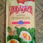 Позиция СИП по делу о брендах «Махеевъ» и «Добавкин»