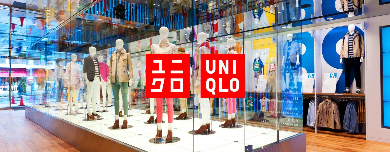 brands_uniqlo_main