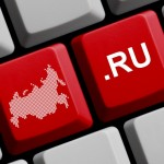 Единые правила разрешения споров ICANN применяются и в отношении доменных имен в зоне .ru.