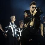 СИП подтверил законность отказа в иске из-за обложек альбомов групп «Кар-Мэн» и «Руки вверх!»