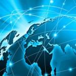 Позиция СИП: незаконное использование товарного знака путем его размещения на сайте и в доменном имени не являются равнозначными нарушениями прав