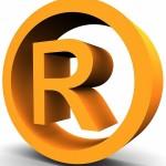 Арбитражный суд: ключевые слова не являются способами использования товарного знака из-за  отсутствия индивидуализирующей способности
