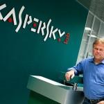 Арбитраж отказал АО «Лаборатория Касперского» в иске к одноименному НПО из-за фирменного наименования