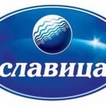 Фабрика мороженого судится с «Балтикой» из-за товарного знака «Славный»