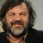 Подтвержден отказ в иске организатора «Балканского концерта» Э. Кустурицы и Г. Бреговича к Кремлевскому дворцу